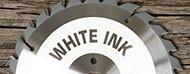 whiteFI_190x74