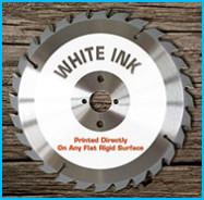 whiteart02